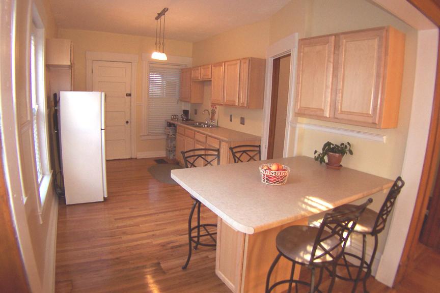 3434 kitchen 4