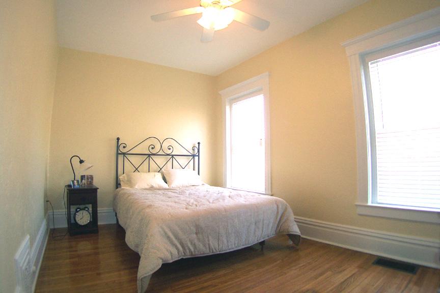 3434 bedroom