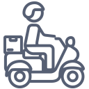 Delivery_icon_01.png