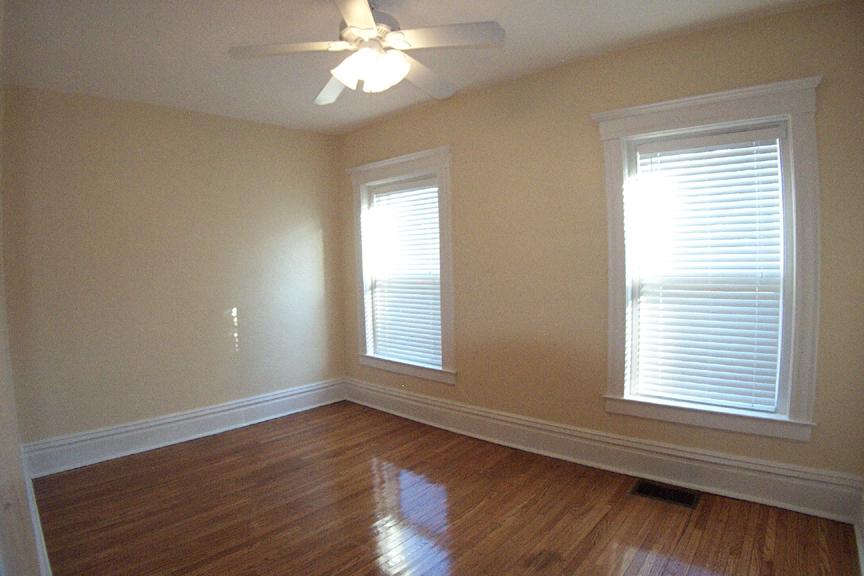 3434 Bedroom 1