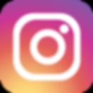 iconfinder_25_social_2609558.png