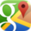 iconfinder_google_maps_175960.png