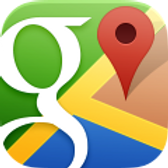 iconfinder_google_maps_175960.png