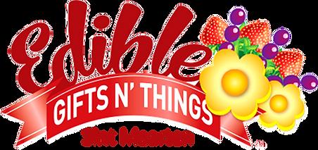 Edible Things Logo.png