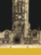 cathedral manc.jpg