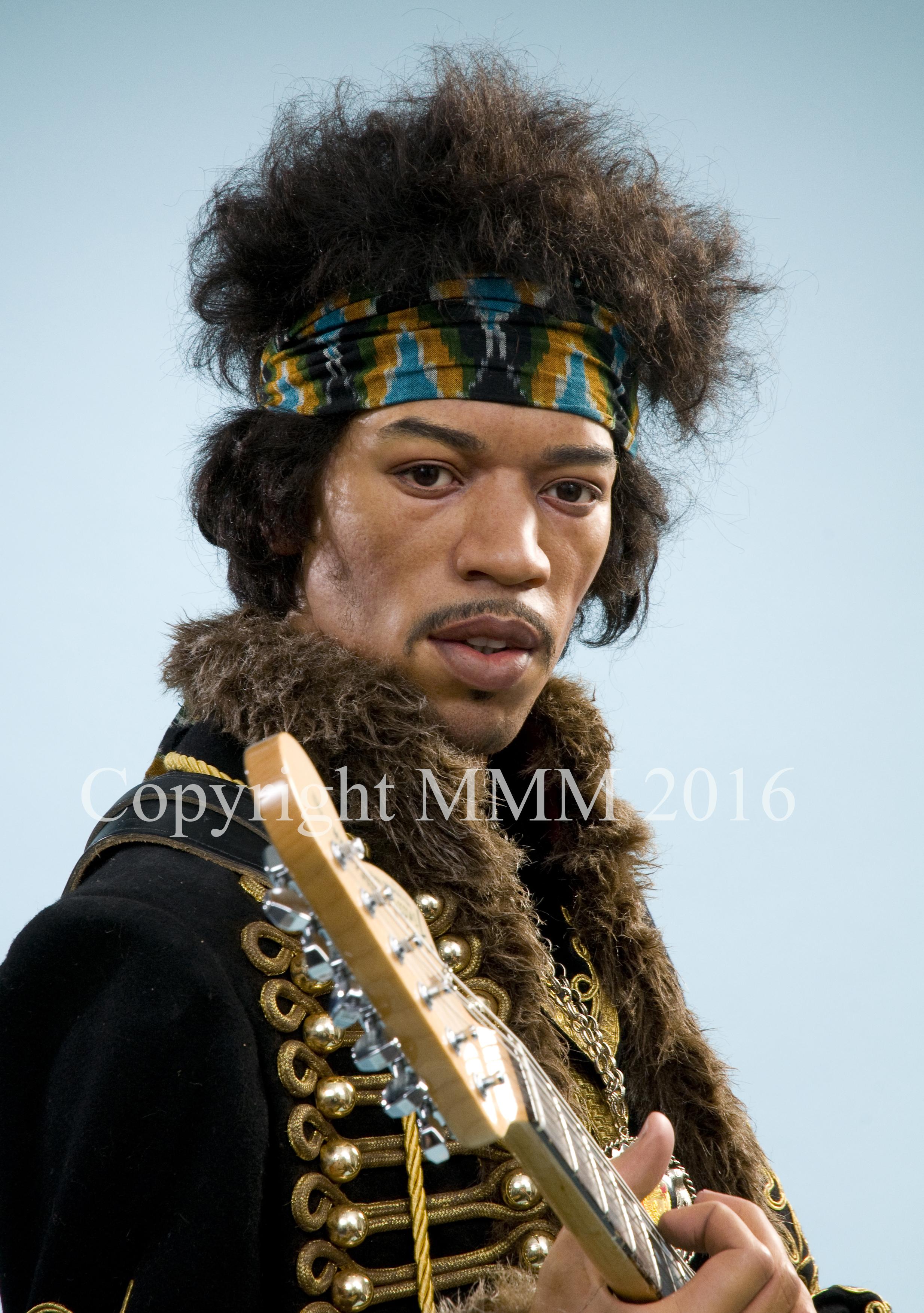 _DSC5873 Jimi Hendrix MTSF 2014 - Copy
