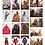 Thumbnail: Postcard prints