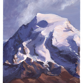 Ortler 1080p.png