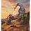 Thumbnail: Matterhorn