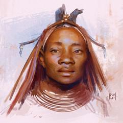 Himba woman.jpg