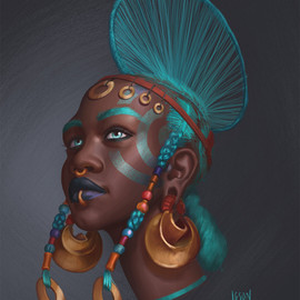 Asiman Ndyam