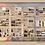 Thumbnail: Sunset Light PDF Booklet + skin tones template