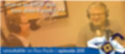 Screen Shot 2020-03-27 at 2.37.22 PM.png