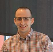 Josh Zeidman