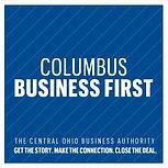 Columbus Business First.jpeg