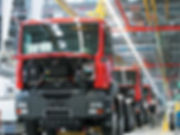 Truck_car_plant[1].jpg