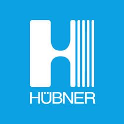 HUBNER-Logo[1].jpg
