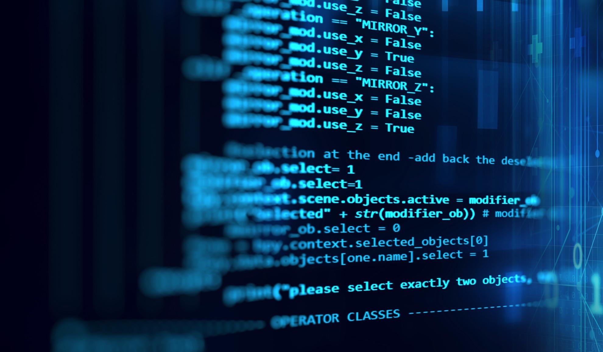 iii-header-softwareentwicklung[1].jpg