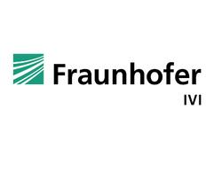 fraunhofer-ivi-logo[1].png