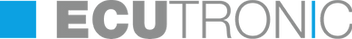 ECUTRONIC_Logo_edited.png