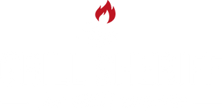 Grill_Sheriff_logo-2x.png