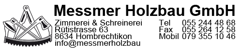 Messmer-Logo-Homepage_weiss.png