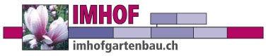 imhof-logo.jpg