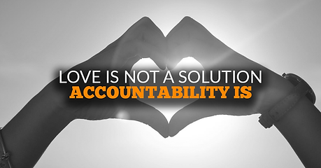Love is not a solution.png