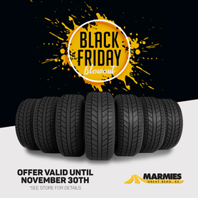 Black friday tire ford.png