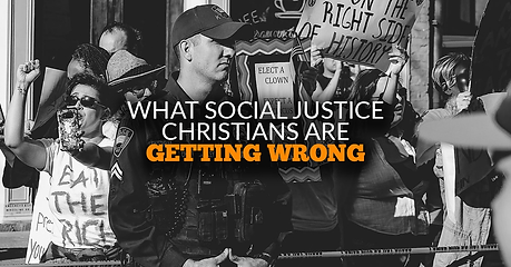 Social Justice Christians.png