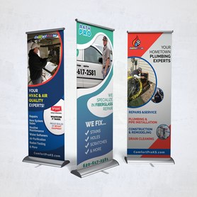 Trade Show Banners copy.png