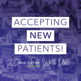 New Patients.png