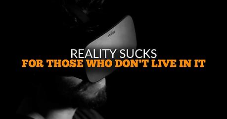 reality sucks2.png