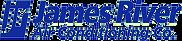 james-river-logo.png