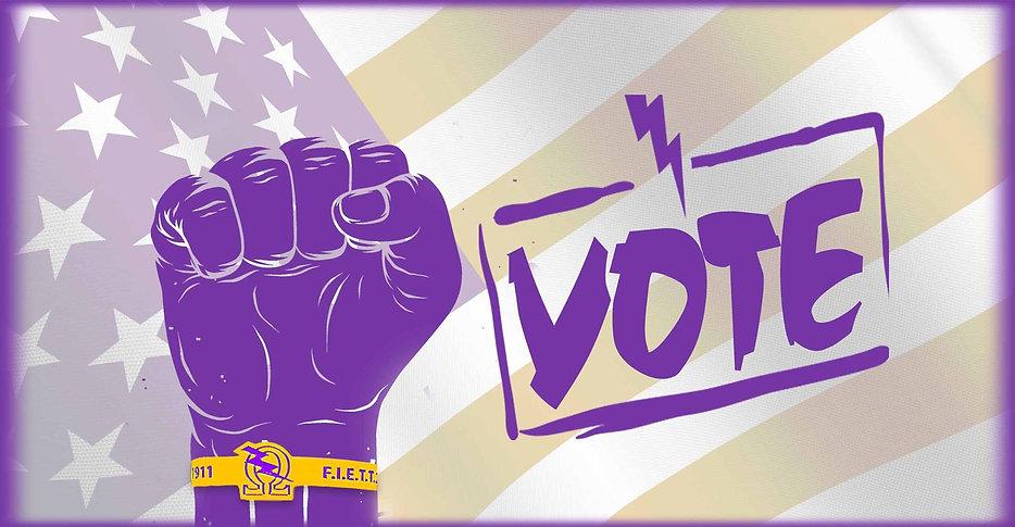 OPP-Vote.jpg