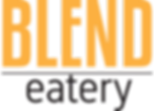 Blend Eatery Logo.png
