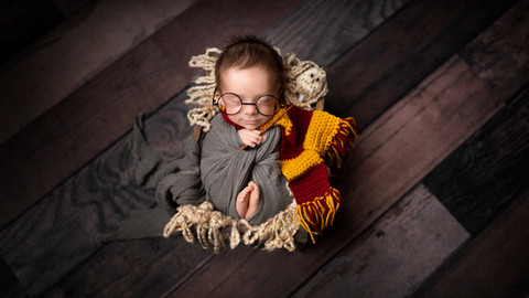 harry potter newborn.jpg
