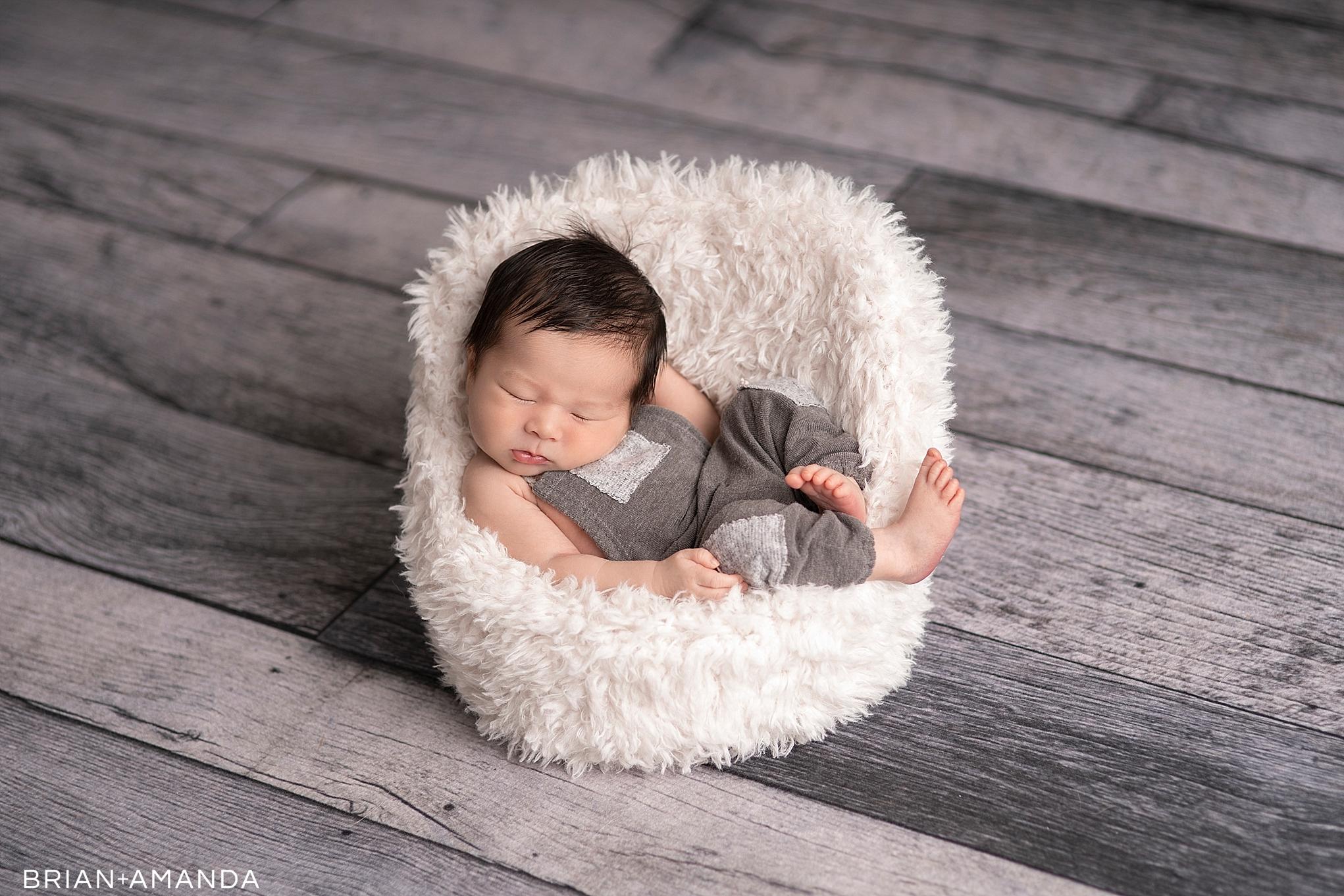 Brian plus amanda austin georgetown newborn maternity photographers