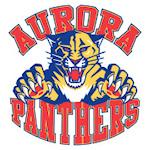 aurora panthers logo.png