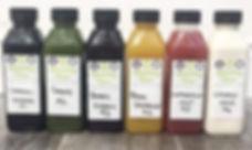 HealthyNow juice cleanse.JPG