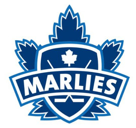 Toronto Marlies logo.JPG