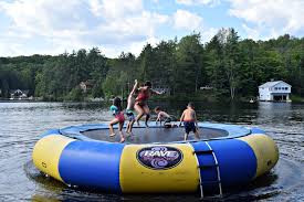 Play time at cottage.jpg