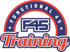 F45 logo.png