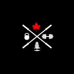 True North Grit logo.png