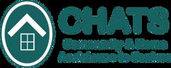 CHATS logo.png