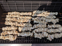 Skewers on the barbecue.jpg