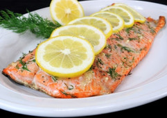 lemon salmon.JPG