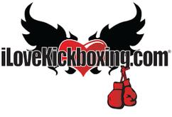 iLoveKickboxing logo in white.png