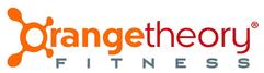 OrangeTheory Fitness logo.png