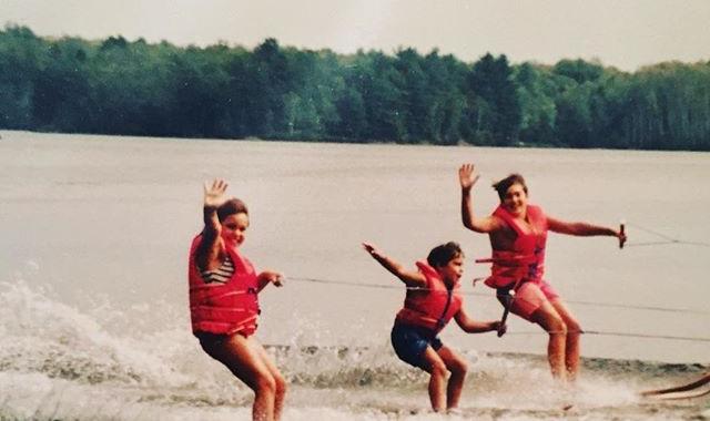 Family water skiing.jpg